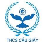 Cau Giay Secondary School