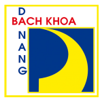 Da Nang University of Science and Technology