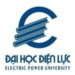 Electric Power University
