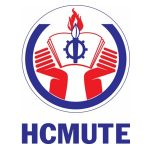 HCMC University of Technology and Education