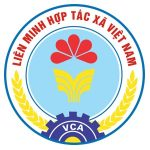 Hai Phong Cooperative Alliance