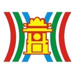 Hanoi Television