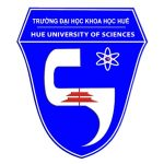 Hue University of Science