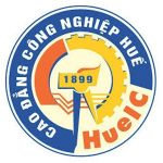 Hue industrial college