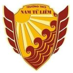 Nam Tu Liem Secondary School