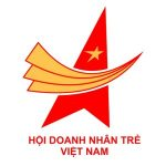 Vietnam Young Entrepreneurs Association