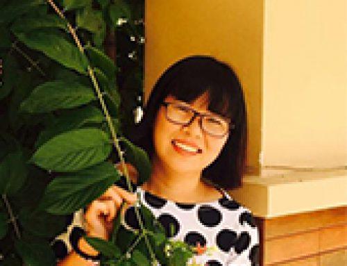 Nguyen Thi Chi