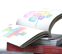OUR PUBLICATIONS